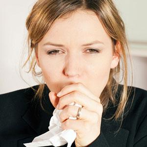 Dấu hiệu và triệu chứng của bệnh ho gà là gì?