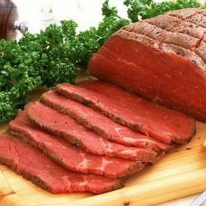 Kiêng thịt có phòng viêm não Nhật Bản được không?