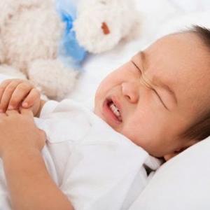 Nếu trẻ bị tiêu chảy khi uống OPV, cần làm thế nào?