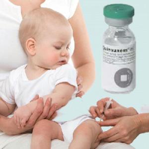 Những trường hợp phản ứng nặng sau tiêm chủng vắc xin Quinvaxem tại Việt Nam có liên quan đến vắc xin hay không?