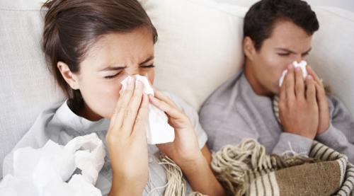 Những lưu ý đặc biệt quan trọng khi tiêm phòng cúm