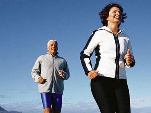 8 cách tăng định lượng HDL Cholesterol bảo vệ sức khỏe tim mạch