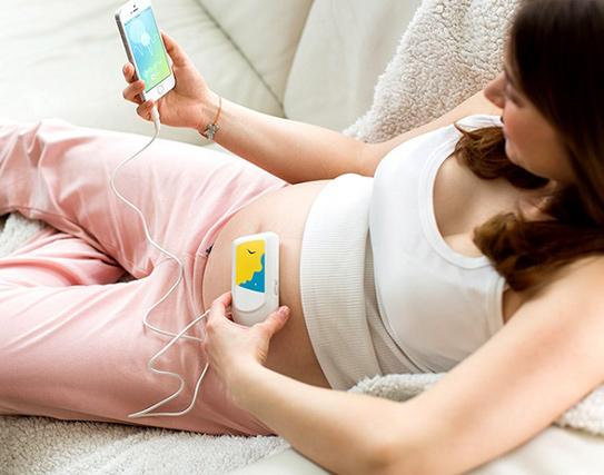 Bà bầu nên ăn gì cho bữa tối để thai nhi không mệt mỏi và tránh ngộp thở?