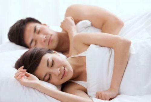 6 quy tắc bố trí phòng ngủ giúp bạn ngon giấc