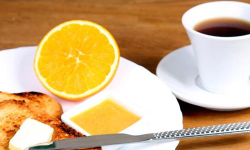 9 nguyên nhân gây bệnh tiểu đường có thể bạn không biết