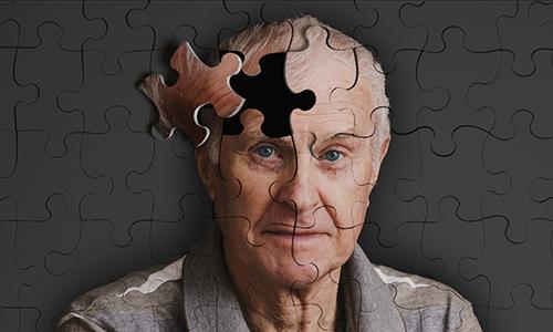Hướng dẫn chi tiết cách chăm sóc người cao tuổi mất trí nhớ tại nhà