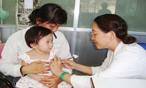 Những điều cần biết về bệnh bại liệt