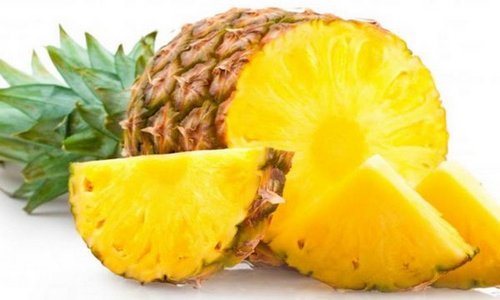 10 loại trái cây tốt nhất cho sức khỏe