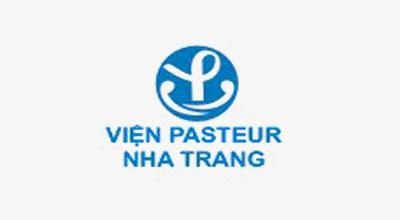 Viện Pasteur Nha Trang