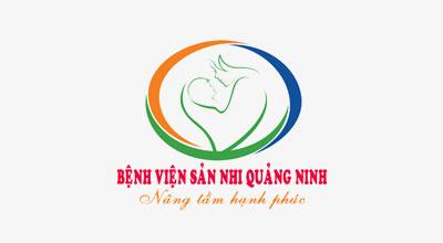 Bệnh viện Sản - Nhi Quảng Ninh
