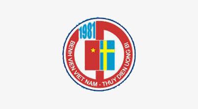 Bệnh viện Việt Nam – Thụy Điển Uông Bí
