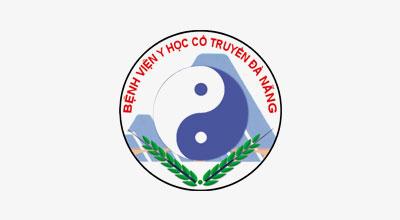 Bệnh viện Y học cổ truyền thành phố Đà Nẵng