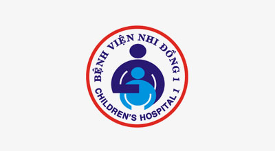 Bệnh viện Nhi Đồng 1