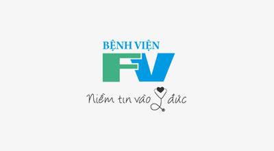 Bệnh viện FV - Bệnh viện Pháp Việt