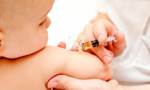 Sự thật về vắc xin ngoại tiêm không sốt