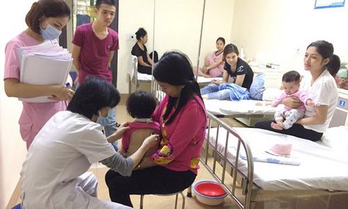 Hơn 100 trẻ nhập viện vì cúm, bác sĩ chỉ cách cần làm ngay để tránh mắc bệnh này