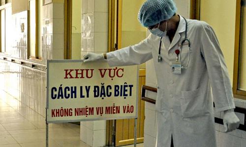 Bộ Y tế hướng dẫn giám sát đối với 9 loại bệnh, dịch bệnh truyền nhiễm nguy hiểm