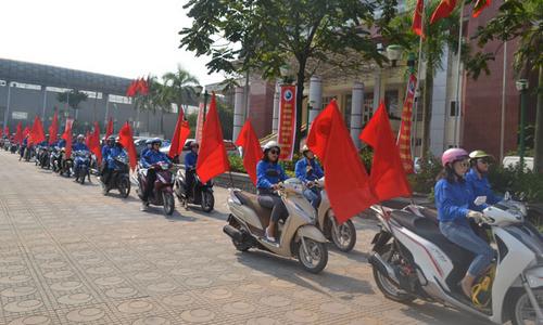 Khoảng 100 trường hợp tử vong do bệnh dại mỗi năm tại Việt Nam