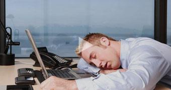Ngủ bao nhiêu tiếng 1 ngày là tốt cho sức khỏe của bạn?