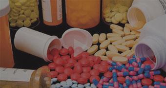 Nguyên nhân vi khuẩn kháng thuốc
