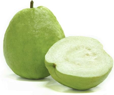 danh-sach-nhung-rau-qua-hang-dau-giau-vitamin-c-1