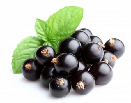 danh-sach-nhung-rau-qua-hang-dau-giau-vitamin-c-2