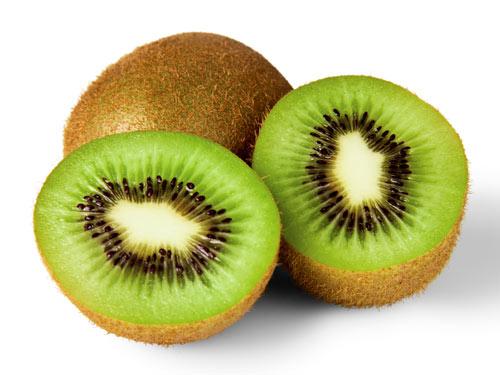 danh-sach-nhung-rau-qua-hang-dau-giau-vitamin-c-6