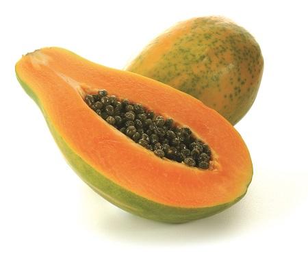 danh-sach-nhung-rau-qua-hang-dau-giau-vitamin-c-7