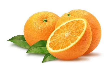 danh-sach-nhung-rau-qua-hang-dau-giau-vitamin-c-8