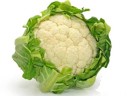 danh-sach-nhung-rau-qua-hang-dau-giau-vitamin-c-9