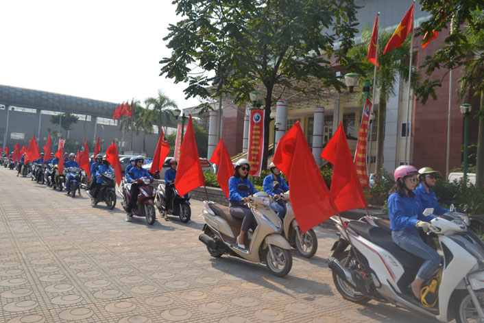 khoang-100-truong-hop-tu-vong-do-benh-dai-moi-nam-tai-viet-nam-1