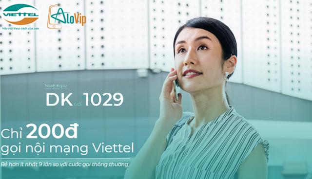IVR-thoai-1029-1