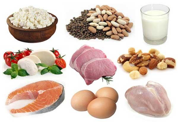 mach-ban-nhung-thuc-pham-giau-vitamin-a-1