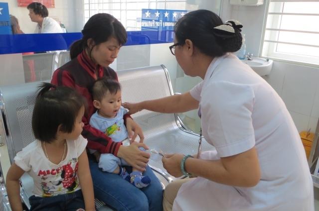 nhu-cau-tiem-dich-vu-vaccine-sau-trong-mot-o-dac-lac-tang-dot-bien-1