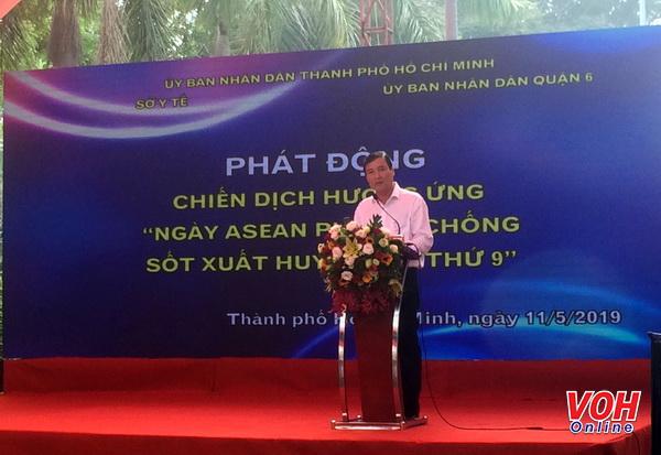 phat-dong-chien-dich-huong-ung-ngay-asean-phong-chong-sot-xuat-huyet-2019-1