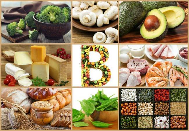 thuc-pham-cung-cap-vitamin-nhom-b-1